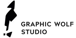Graphic Wolf Studio